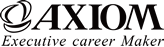 AXIOM Co., Ltd.