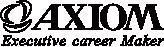 AXIOM Co., Ltd. Executive career Maker
