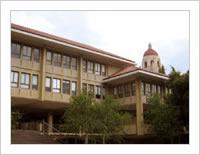Photo:Stanford - CAREER DESIGN SEMINAR in USA 2007(2007/04/22~05/03)