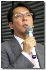 海外大学院合格者 ジョブフェア2011 開催リポート