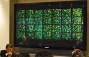 「AXIOM 20s Career Talk Live」第3回開催レポート