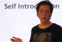 「AXIOM 20s Career Talk Live」第5回開催レポート