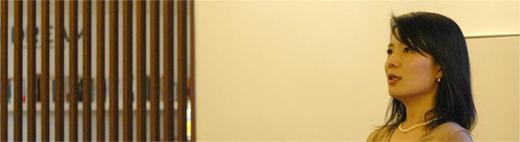 「AXIOM 20s Career Talk Live」第8回開催レポート