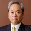 株式会社経営共創基盤 代表取締役CEO 冨山和彦氏