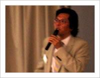 海外MBA合格者 Career Design Seminar(2007/05/26)開催リポート