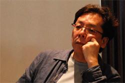 「AXIOM 20s Career Talk Live」第9回開催Report