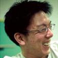 加藤 徹生(かとう てつお)氏