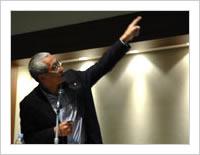 シーガイアの丸山康幸社長が語る「プライドの復活~シーガイア再生への道のり~」