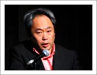 経営共創基盤CEO 冨山和彦氏が語る「企業価値創造の最前線」