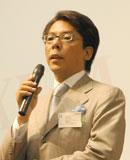 株式会社アクシアム 代表取締役社長・キャリアコンサルタント/渡邊 光章