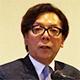 総括:アクシアム 代表 渡邊光章 - 海外大学院合格者 ジョブフェア2014 開催Report