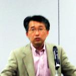 GEの戦略とキャリアオポチュニティ