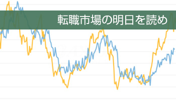 market_350_200